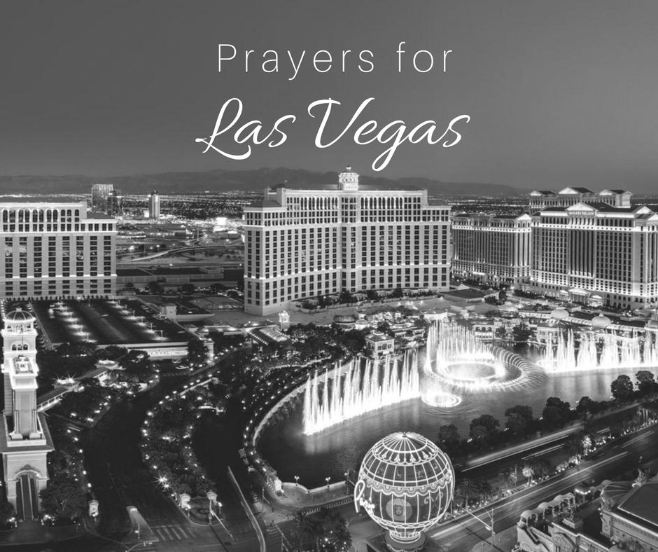Prayers-for